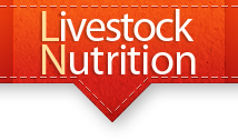 Sustainable Livestock Nutrition